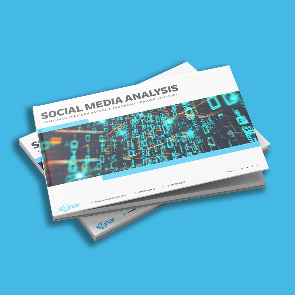 Social Analysis Report: Election Day 2019